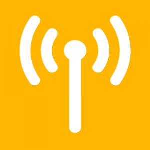 Antennes en coax-kabels