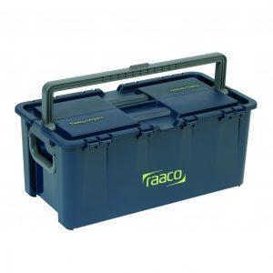 Raaco Compact 37 gereedschapkist