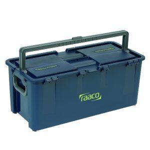 Raaco Compact 50 gereedschapkist