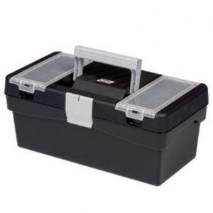 Raaco T12 gereedschapkoffer