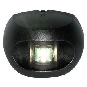 AS34-LED heklicht