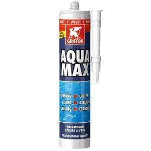 Imal® spray kruipolie
