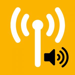 Radio- en muziekinstallaties