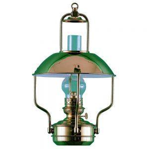 Clipperlamp