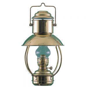Trawlerlamp