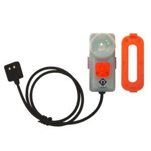Automatisch reddingvest licht CSL van Crewsaver