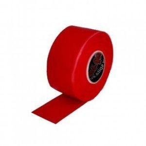 ResQ-tape zelf-vulcaniserende tape rood 25 mm x 3,65 m